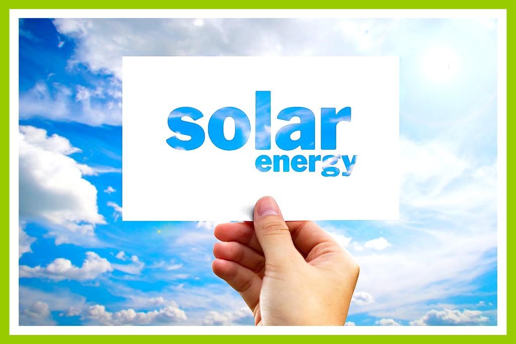 Tipp für Neueinsteiger: Solarpanel von revolt macht unabhängig und ist leicht zu bedienen post thumbnail image