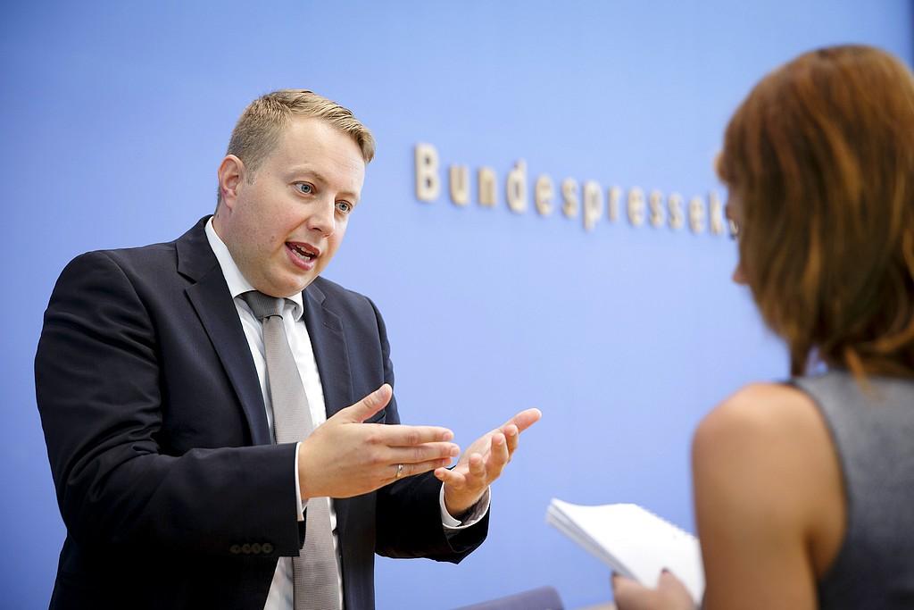 Dr. Ralf Stoll, Geschäftsführer von Dr. Stoll & Sauer Rechtsanwaltsgesellschaft mbH, führt mehr als 20.000 Gerichtsverfahren im Abgasskandal bundesweit. (Foto: Stoll & Sauer)