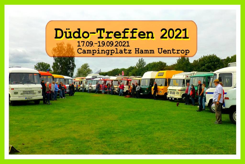 Düdo-Treffen 2021 in Hamm – Schöne Fahrzeuge, fröhliche Menschen post thumbnail image